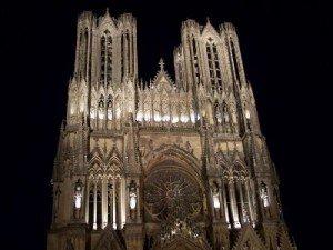 12 Mai 2012 : Nuit des Cathédrales Cathedrale-Reims-300x225