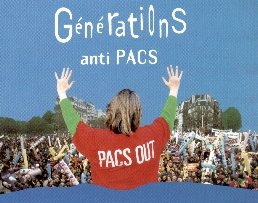 generation anti-pacs