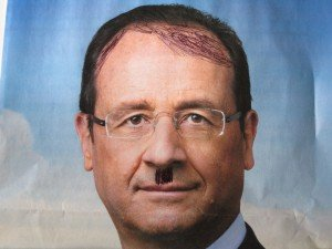 Hollande coupable ! Valls coupable ! IMG_3106-300x225