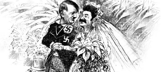Fin de l'Ukraine - Page 4 Adolf-joseph