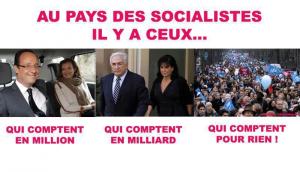 Au pays des socialistes au-pays-des-socialistes-300x172