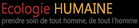 Ecologie humaine ecologie-humaine