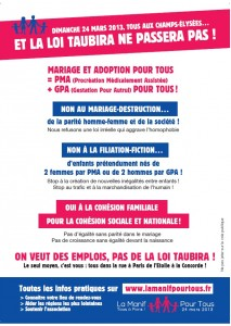 tract-24mars-2-213x300 dans Analyse politique