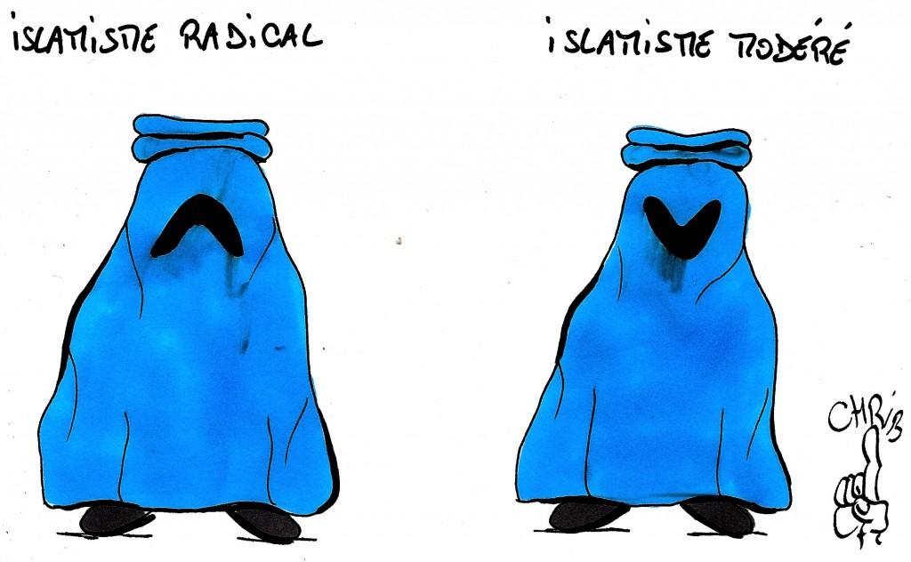 islamisme-radical-modere