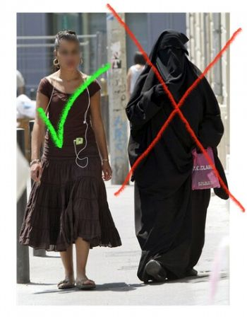La burka de Valls... niqab-voile-integral-loi-interdiction-france_m