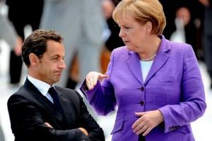 Top 10 des plus mauvais politiciens dans le monde. sommet_europeen-300x200